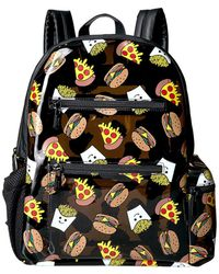 f2d6036c6431 Circus by Sam Edelman - Junk Food Backpack - Lyst