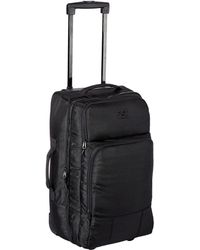 Billabong - Booster Carry On - Lyst