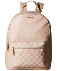 Rampage | Dome Backpack | Lyst