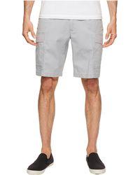 Tommy Bahama - Key Isles Cargo Shorts - Lyst