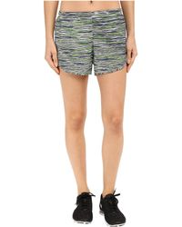 Nike - Equilibrium Modern Tempo Running Short - Lyst