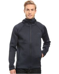 The North Face - Upholder Hoodie - Lyst