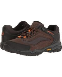 Merrell - Everbound Vent - Lyst