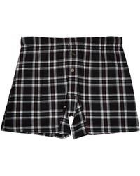 Tommy Bahama | Printed Knit Boxer Brief | Lyst