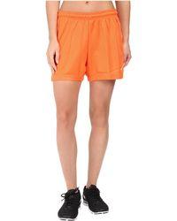 Nike - Dri-fit™ Academy Knit Shorts - Lyst
