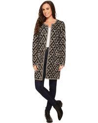 Ariat - Aztec Sweater - Lyst