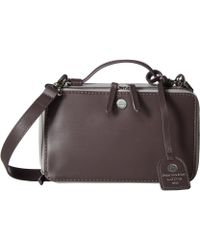Lodis - Downtown Sally Crossbody - Lyst