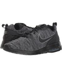 25e977632f0b3 Lyst - Nike Free Rn Motion Fk 2018 in Black for Men