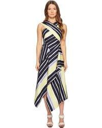 Sportmax - Cles Dress - Lyst