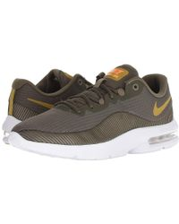 81174be628 Nike - Air Max Advantage 2 (cargo Khaki/peat Moss/medium Olive)