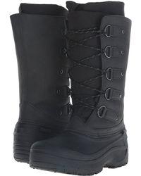 Tundra Boots - Tatiana - Lyst