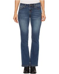 Prana - Geneva Jeans - Lyst