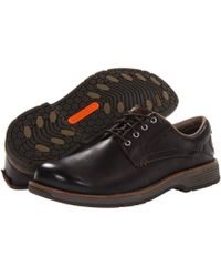 Merrell - Realm Lace - Lyst