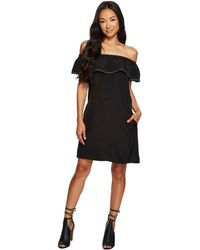Union Of Angels - Gabriella Dress - Lyst