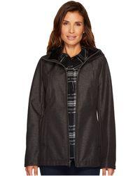 Pendleton - Scuba Rain Jacket - Lyst