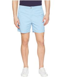 Polo Ralph Lauren - Classic Fit Prepster Shorts - Lyst