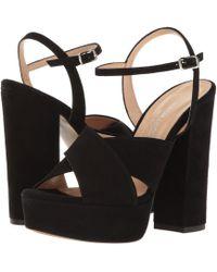 Charles David - Rima Platform Dress Sandal - Lyst