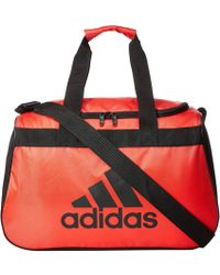 Lyst - adidas Fearless Tote in Gray df10e4910924c