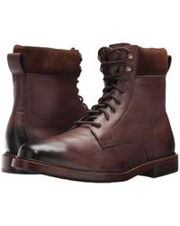 Cole Haan - Tyler Grand Boot - Lyst