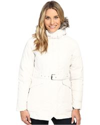 The North Face - Caysen Parka - Lyst