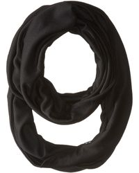 Under Armour - Favorite Convertible Scarf - Lyst