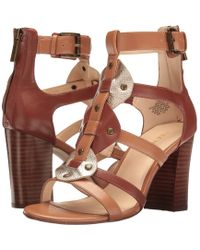 Nine West - Braddy 3 - Lyst