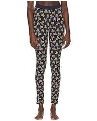a682894d57dcd Women's Moschino Pants - Lyst