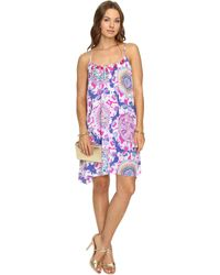 Lilly Pulitzer - Rooney Dress - Lyst