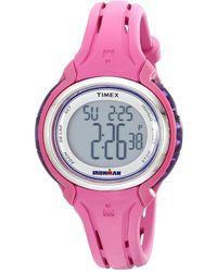 Timex - Ironman® Sleek 50 Mid-size - Lyst