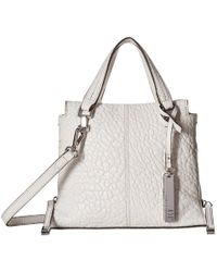 Vince Camuto - Riley Small Tote - Lyst
