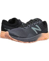 New Balance - Fresh Foam Hierro V2 - Lyst