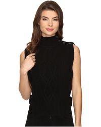 Dolce Vita - Yumi Sweater - Lyst