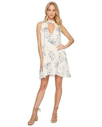 51afb4da6 O'neill Sportswear - Coleen Dress (naked) Dress - Lyst