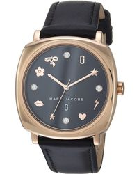 Marc By Marc Jacobs - Mj1565 - Mandy 34mm - Lyst