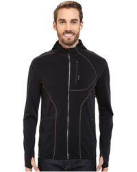 Hot Chillys - F10 Endurance 8k Zip Jacket - Lyst