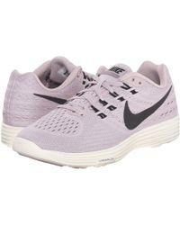 d760f35fad6f Nike - Lunartempo 2 - Lyst