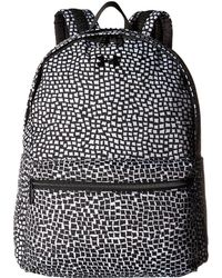 Under Armour - Favorite Backpack - Lyst