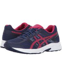 Lyst , Asics Gel prétend courir Sneaker (enfant en (enfant Lyst bas âge , Little Kid , & Big 4a4d567 - vimax.website