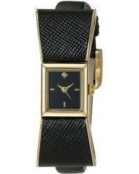 Kate Spade - Kenmare Strap Watch - 1yru0899 - Lyst