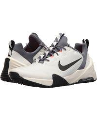 fc0909e2a509 Lyst - Nike Air Max Grigora for Men