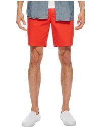 Original Penguin - P55 8 Basic Shorts - Lyst