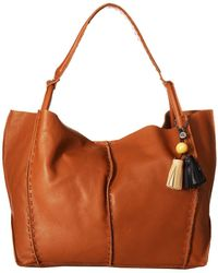 The Sak - Los Feliz Tote - Lyst