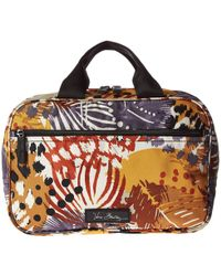 Vera Bradley - Lighten Up Travel Organizer - Lyst