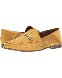 Nine West - Westoy Loafer - Lyst