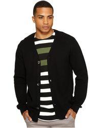 Publish - Aydyn - Full Fashion Knit Sweater - Lyst
