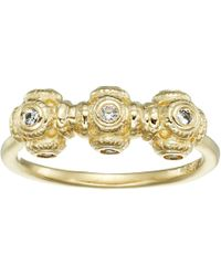 Elizabeth and James - Ansley Ring - Lyst