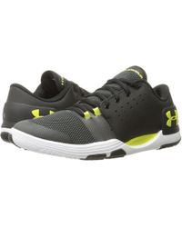 Under Armour - Ua Limitless Tr 3.0 - Lyst