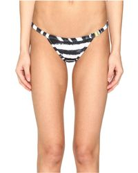 L'Agent by Agent Provocateur | Tayler Bikini Bottom | Lyst