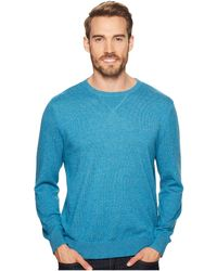 Pendleton - Sweatshirt Pullover Sweater - Lyst
