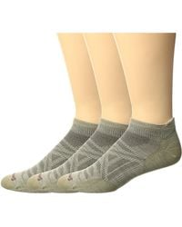 Smartwool - Phd Outdoor Ultra Light Micro 3-pack - Lyst